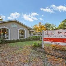Interior Designers Wilmington Nc Classic Designs Of Wilmington Interior Design 5018 Oleander Dr
