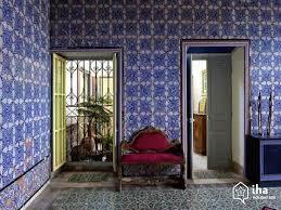 chambre d hote tunisie chambres d hôtes à tunis iha 41888