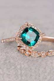 engagement rings inexpensive 18 budget friendly engagement rings 1 000