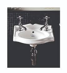 Bathroom Wall Mounted Sinks Wall Mount Sinks