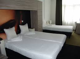 chambre hotel amsterdam atlantis hotel amsterdam 2018 room prices from 83 deals reviews