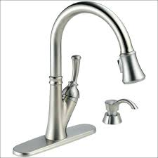 Waterworks Kitchen Faucets Waterworks Kitchen Faucet Misschay