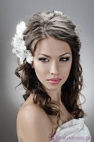 maquillage pour mariage quel maquillage pour mon mariage