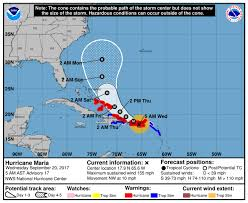 jose continues to cloud new england u0027s forecast the boston globe