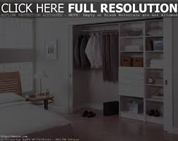 bedroom closet design lightandwiregallery com