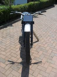 motocross bikes for sale scotland greeves scottish 250cc bretti brothers u0027 old bikes