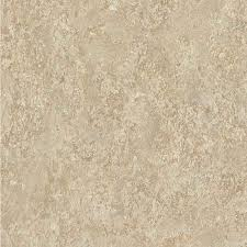 Wilson Laminate Flooring Shop Wilsonart 60 In X 144 In Golden Travertine Laminate Kitchen