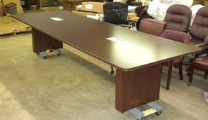 12 ft conference table hon office furniture useds and new design layouts advanced office