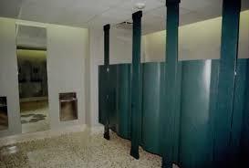 Commercial Bathroom Door Showershapes Bathrooms Dividers Stalls Gw Surfaces