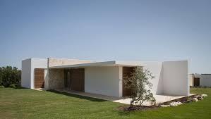 italian house design italian houses villas in italy italian property e architect