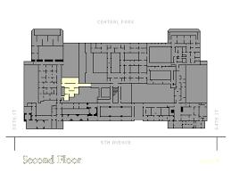 met museum floor plan photography on photography at the met art21 magazine
