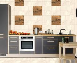 Kitchen Design For Restaurant Unique Kitchen Design Tiles Walls Kitchen Inspiration