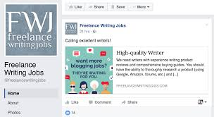 jobs for freelance journalists directory meanings 35 ways to find your first freelance writing job wanderful world