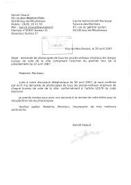 assesseur bureau de vote vote électronique à issy les moulineaux consultation des procès