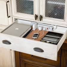 How To Organize Your Kitchen Countertops Easy Budget Friendly Ways To Organize Your Kitchen Quick Tips