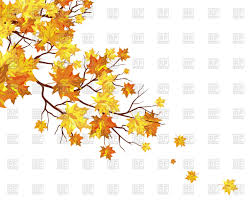 thanksgiving leaves clipart branch clipart fall leaves pencil and in color branch clipart