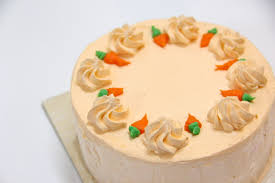 cakes delivered birthday cakes delivered birthday cakes delivery new york gluten free