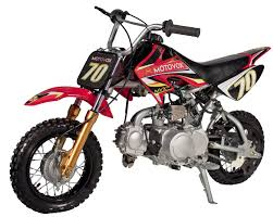 motocross bike brands best dirt bike for kids great for kids
