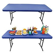 picnic table covers walmart houseables elastic table cover stay put plastic covering 50 pack