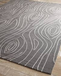 Horchow Outdoor Rugs Totally Adorable Rug Now I Need To Decide Wood Grain Or Chevron
