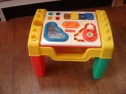 fisher price around the town learning table fisher price activity table 2 fisher price laugh learn around the