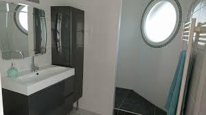 louer une chambre au luxembourg luxembourg frontière location chambre dans une maison calme proche