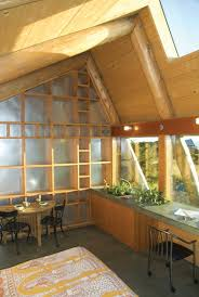 new mexico home decor off the grid sustainable green home plans ton wba homes definition