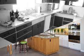 Kitchen Remodel Before And After by Before And After Archives Marrokal Design U0026 Remodeling