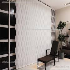 Vertical Blinds With Sheers Sell Window Vertical Blinds Light Filtering Sheers Fabric
