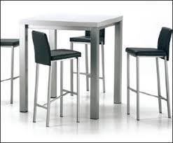 table de cuisine et chaise table et chaise de cuisine chaise chaise cuisine ikea frais