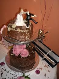 tesco cake how much wedding forum you u0026 your wedding