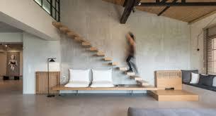 modern home interior design images interior design ideas for your modern home design
