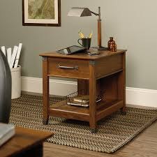 small sauder carson forge lift top coffee table u2014 bitdigest design