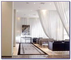 Room Divider Curtain Ideas - curtains ideas curtain partition inspiring pictures of