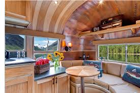 Easy Way To Paint Kitchen Cabinets Kitchen Can You Paint Kitchen Wall Tiles Airstream Trailers Utah