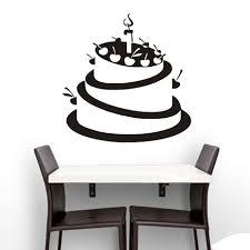 Cherry Home Decor by Online Get Cheap Cherry Kitchen Decor Aliexpress Com Alibaba Group