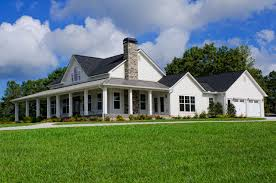 America S Home Place Floor Plans Americas Home Place Sideview Southfork Home Sweet