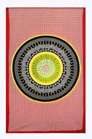 Bedroom Tapestry Wall Hangings 85 Best Sunshine Joy Psychedelic Tapestries Images On Pinterest