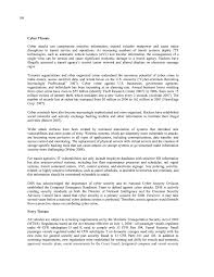 joint fleet maintenance manual appendix b literature review transit security update the