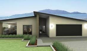 life style homes lifestyle homes greenstone homes