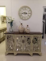 ashley furniture homestore launches in sri lanka daily mirror