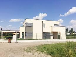 Bau Mein Haus Haus 160 F Meinhaus Bau Gmbh