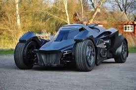 batman car lamborghini this lamborghini powered batmobile is 560 hp of awesome maxim