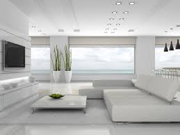 floor and decor glendale floor and decor norco ca spurinteractive com