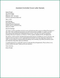 event coordinator assistant cover letter 76 images special