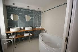 chambre d hote groix chambre chambre d hote ile de groix awesome hébergement chambre d h