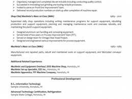 what is the purpose of a cover letter nardellidesign com