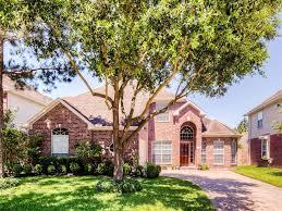 Houses For Rent In Houston Texas 77095 11223 Silver Rush Dr Houston Tx 77095 Har Com