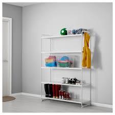 wall units extraordinary shelf wall unit shelves storage cube