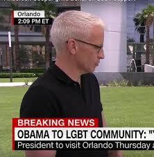 Anderson Cooper Meme - anderson cooper calls florida attorney general hypocritical for